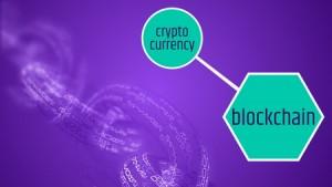 IEO cryptomarket