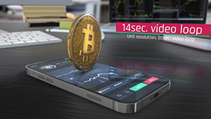 Crypto coin and wallet